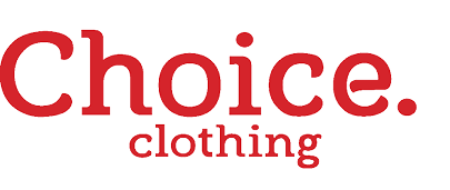 ChoiceClothing